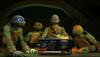 Turtles3