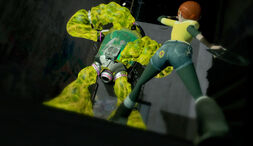 Abril-O'-Neil-tmnt-2012-123698553