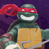 Basic Raphael