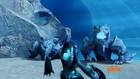 Ice Dragon8