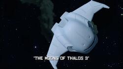 Moontakos3