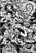 TMNT Tales v2 41 16