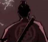 Hamato Yoshis Father TMNT 2012