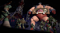 Trans-Dimensional-Turtles005
