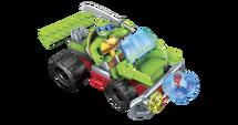 Megabloks-leo-turtle-buggy-dmw43-13649