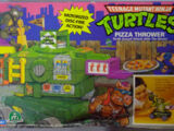 Pizza Thrower (1989 toy)