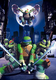 TMNT12 S1 poster a