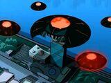 TMNT AliensAmong 3