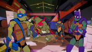 Tmnt rise of the tmnt by lullabystars-dc6qe8f