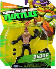 Bebops2014 2