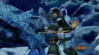 Ice Dragon5