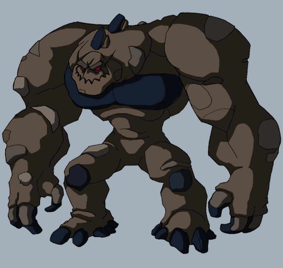 картинки черепашки ниндзя монстры против мутантов центре