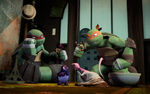 Mikey-and-Raph-TMNT-119