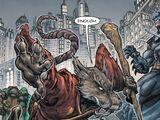 Splinter (Batman/TMNT)