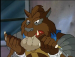 Dirk22