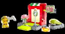Megabloks-pizzeria-hideout-dmw48-13652