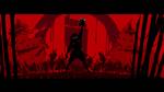 Vengeance 3