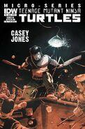 Casey Micro cover B