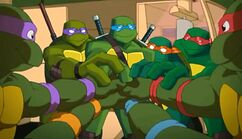 TMNT-screenshot-4