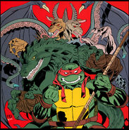 Tales of the TMNT 063 rc