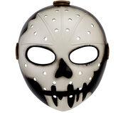 Casey dlx mask pu1