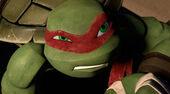 Raphael-TMNT-2012-0193