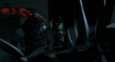 The Super Shredder 0076