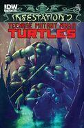 Infestation2 TMNT 01