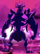 Shredder (Rise of the Teenage Mutant Ninja Turtles)