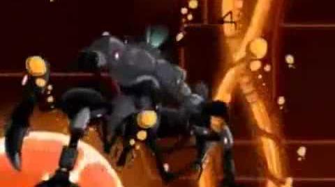TMNT German Opening (2003)