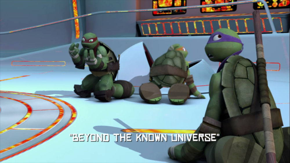 teenage mutant ninja turtles 2012 tv series tmntpedia - 1000×562