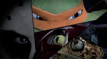Meet-mondo-gecko 07