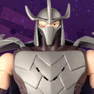 PSFX Shredder
