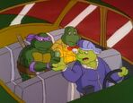 Teenage mutant ninja turtles 1987 season4 part2 007