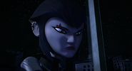 The-Super-Shredder-Karai-0022