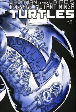02cover