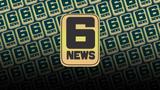12 logo channel 6