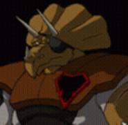 Mozar 2003games