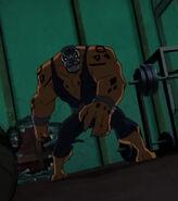 Batmanvstmnt - bane mutant
