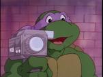 Bye bye fly 3 - camera