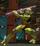 Donatello (IDW video games)