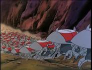 The return of dregg 86 - microbots