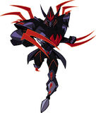 03 cyber shredder 1