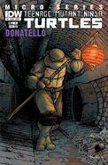 2491656-turtle817