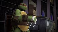 321–Raphael