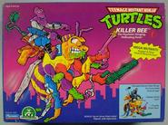 Killerbee1