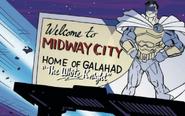 Midwaycity