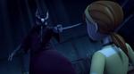 S01E13 April Splinter sword2
