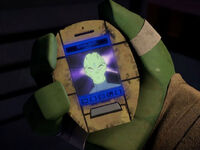 Tmnt-donnies-inventions-8
