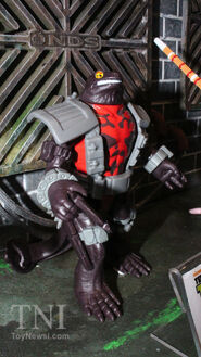 2014 Toy Fair Playmates TMNT04 scaled 600
